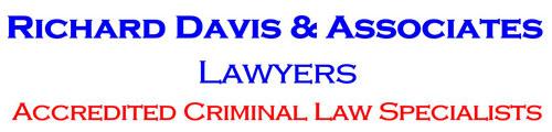 Richard Davis & Associates